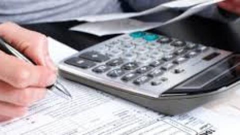 IL DURF – Documento Unico di Regolarità Fiscale. Provvedimento dell'Agenzia delle Entrate.