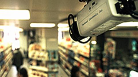 Telecamere nascoste sul luogo di lavoro: l'OK della Corte di Strasburgo in caso di furto ingente.