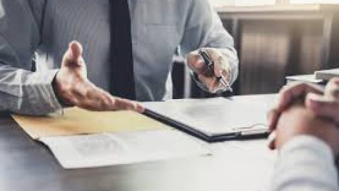Gli elementi del contratto a tempo determinato