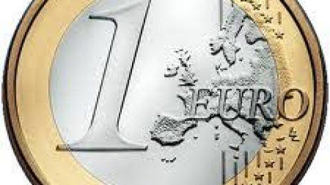"Primi chiarimenti su cd bonus ""100 euro"""