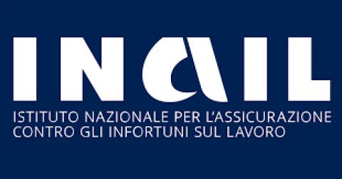 Inail-dossier Covid-19