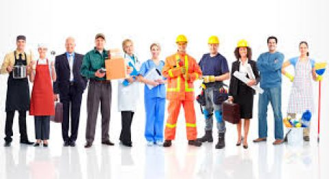 D.L. 34/2020 Sintesi punti rilevanti sul Lavoro