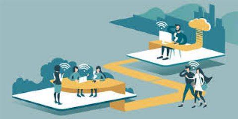 Aggiornamenti su smart working