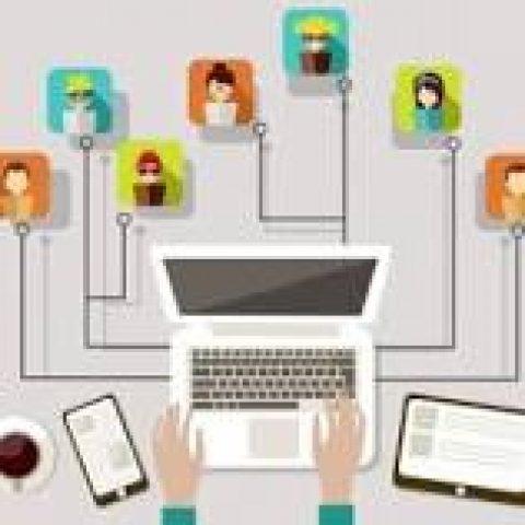 Smartworking e assenze