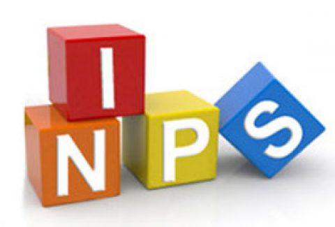 Chiarimenti INPS su ammortizzatori sociali emergenziali