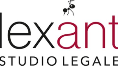 Lexant nuovo partner per l'area legal