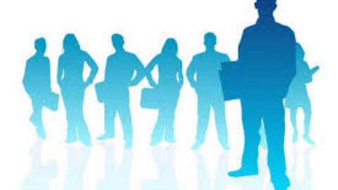Decreto Legge Sostegni_Norme in materia di lavoro
