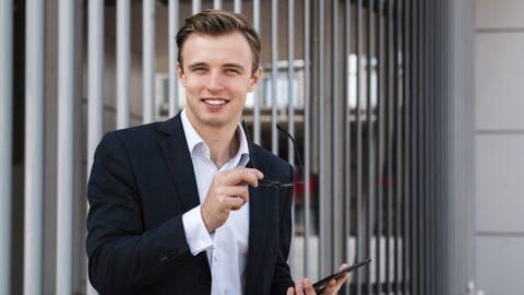 """Speaking People Management_Un ciclo di tre incontri online sulla """"professione HR"""""""