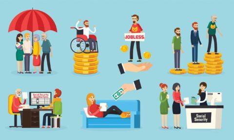 Il welfare e la normativa di riferimento